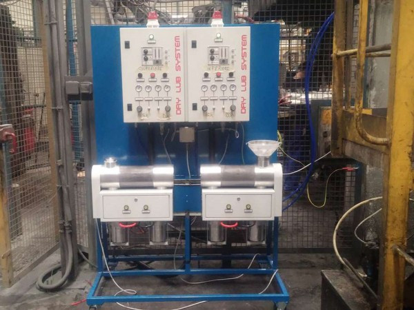 Forgiatura-alluminio-02-600x450.jpg