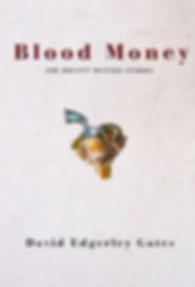 bloodmoneycoverEPUB.jpg