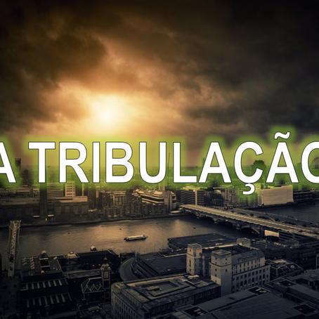 A Tribulação e perseguição aos Cristãos