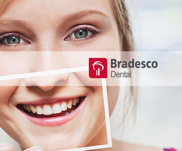 Adquira o seu Plano Bradesco Dental !!! Click aqui !!!
