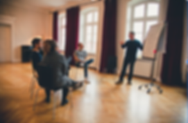 seminar-teaching-small.png