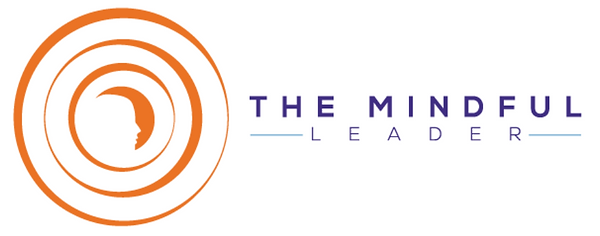 the-mindful-leader-logo-compact.png