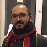 masood_ghasemzadeh.jpeg