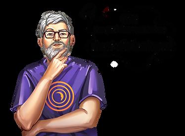 themindfulleader-illustration.png