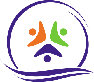 fellowship-mindful-leaders-logo-transpar