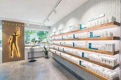 Biogena-Store-Salzburg.jpg