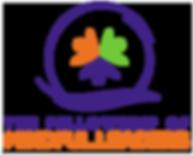 fellowship-mindful-leaders-logo_edited.p