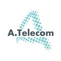 atelecom.png