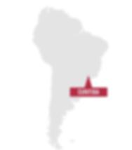 mapa curitiba.png
