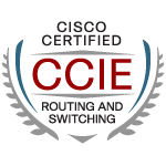 ccie_routeswitch_med.jpg