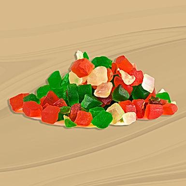 Tutti_frutti 3 colores