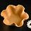 Thumbnail: Tulipa pequeña artesana