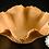 Thumbnail: Tulipa grande artesana