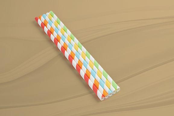 Caña de papel