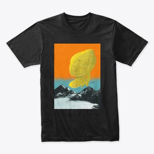 BBTV x Blackmon Shirt