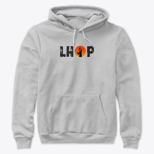 LHOP Hoodie