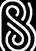 logo seul white.png