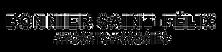 logo-bonnier-avocat.png