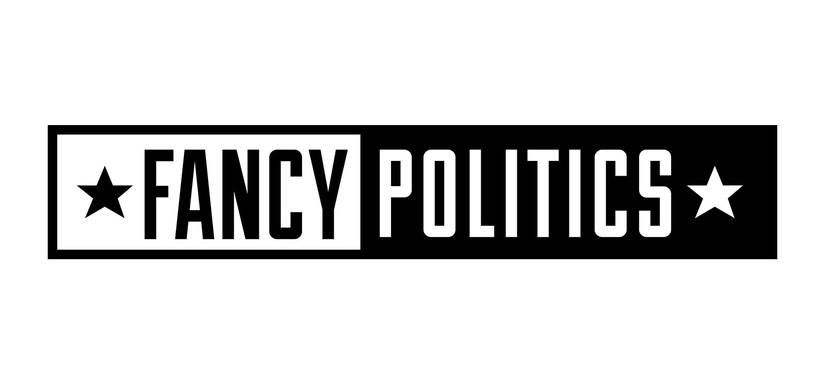 fancypoliticsweb.jpg