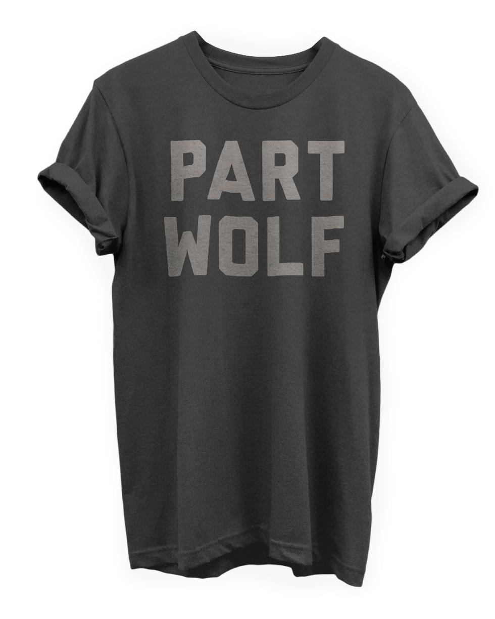 partwolfgreyweb.jpg