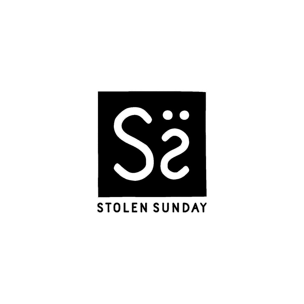 stolensundayweb.jpg