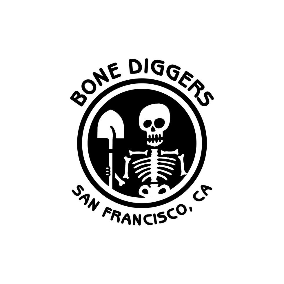 bonediggersweb.jpg