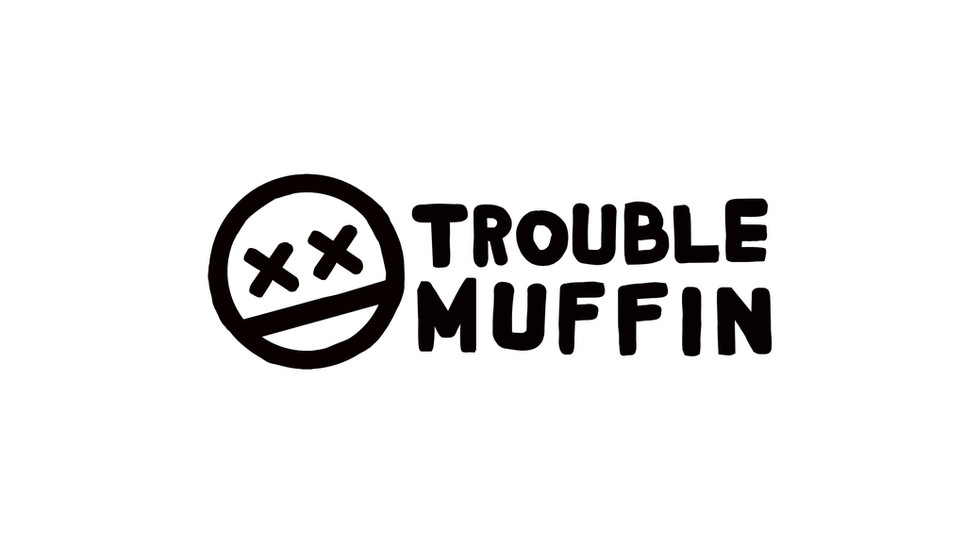troublemuffinweb.jpg
