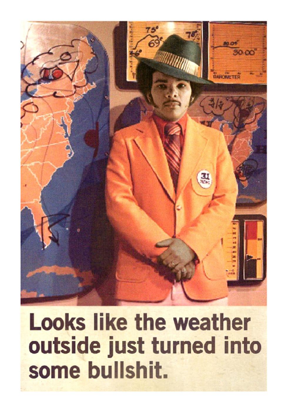 weathermanbigweb.jpg
