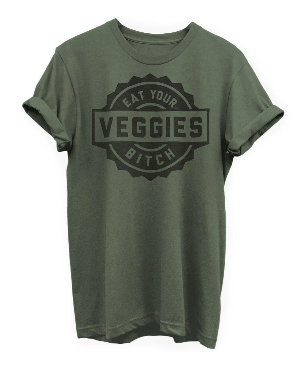 veggiesgreenweb.jpg