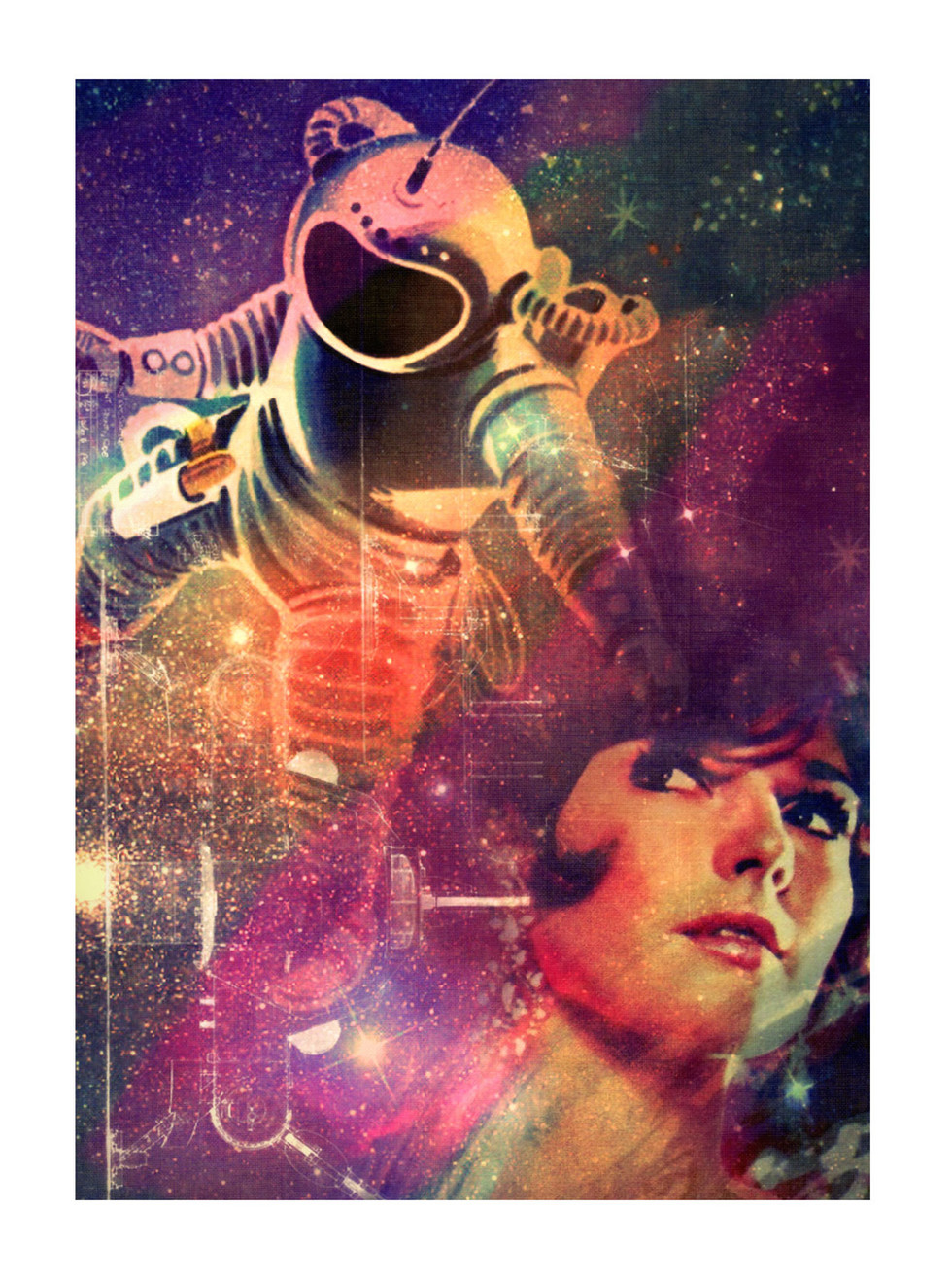 astronaughtyweb.jpg
