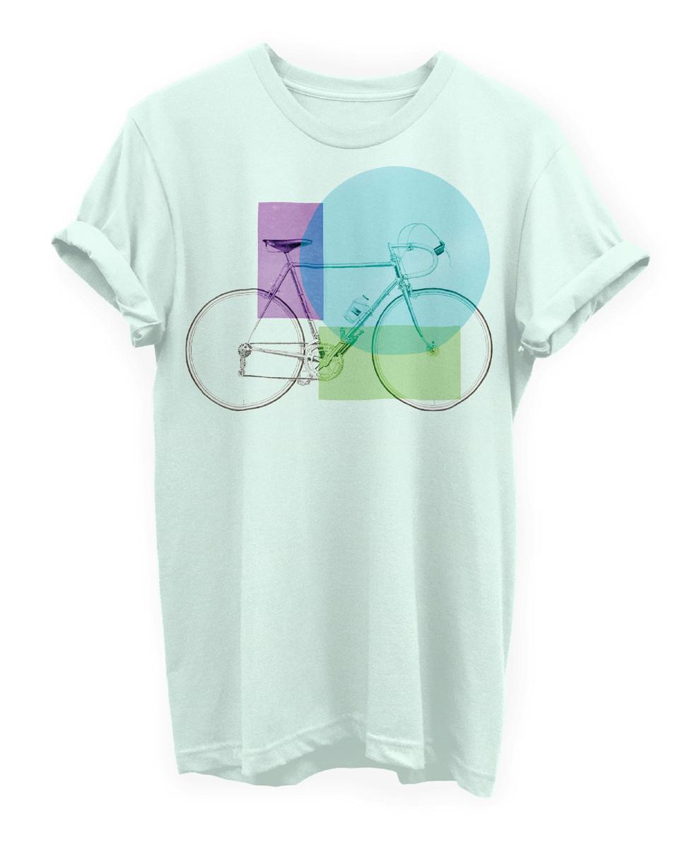 bikeshapesmintweb.jpg