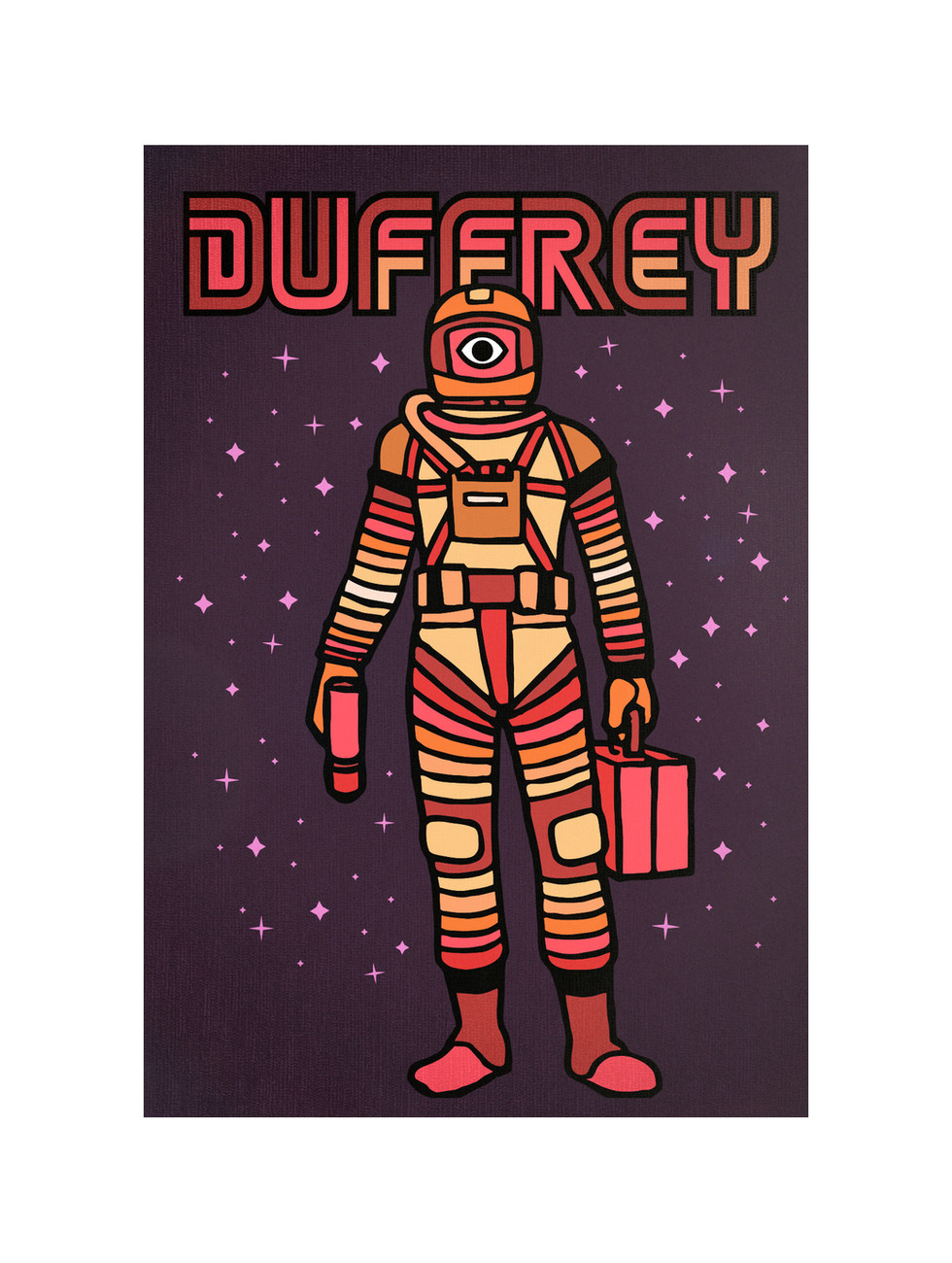 duffreyspacemanweb.jpg