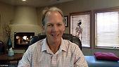 WisdomNet TV 8 Jan 20 Scott Kelly.mp4_20