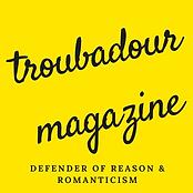 troubadour magazine.png
