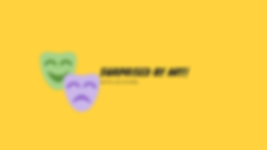 Yellow Black Jazz Music Youtube Channel