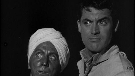"""""""Gunga Din"""" And How to Read Racist Poetry"""