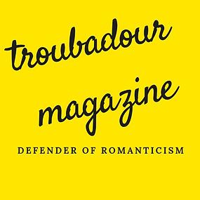 The troubadour magazine.png