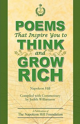 The Poetry of Napoleon Hill