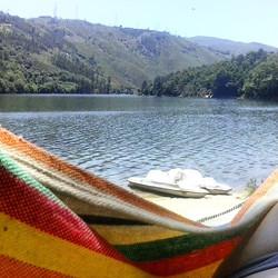#ecotourism #holidays #geres #nationalpark #Montalegre #CabrilEcoRural #lifecanbesimple #lifestyle