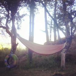 #nature #nationalpark #ecoturism #geres #Montalegre #CabrilEcoRural #holidays #lifecanbesimple