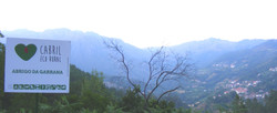 ecotourism, nature, health, wellness