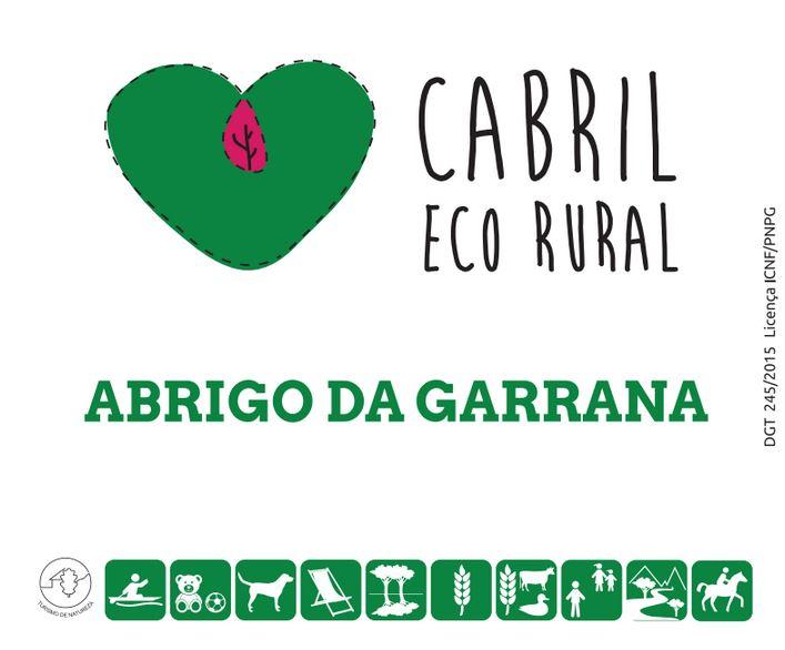 ecotourism, nature, health, wellness, adventure, hiking, horses, Montalegre, Gerês