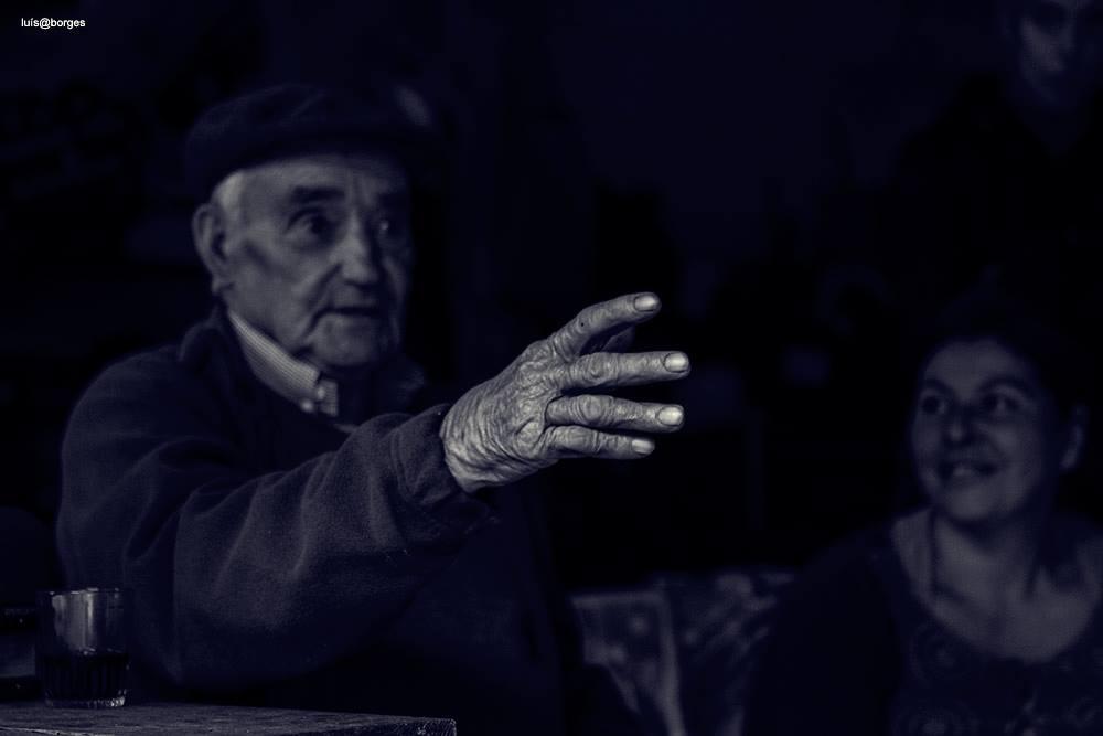 © Luís Borges