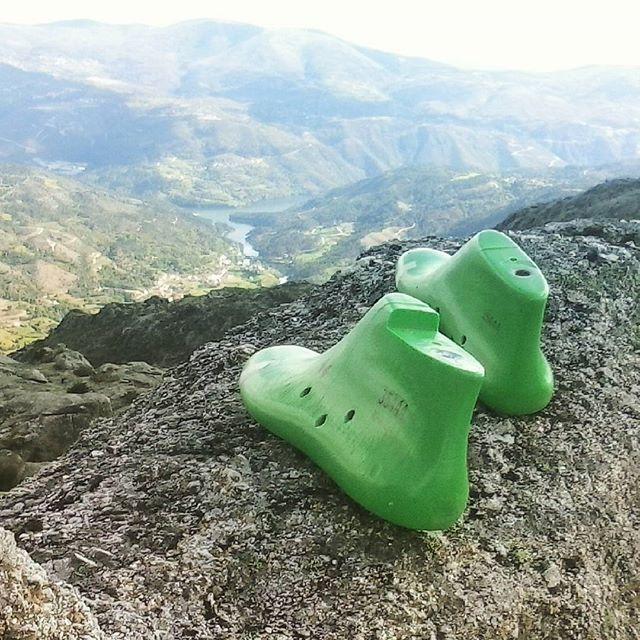 #nationalpark #nature #holidayseason #geres #montalegre #cabrilecorural #lifecanbesimple #dontwalkal