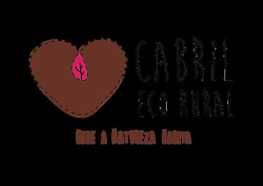 Cabril_Castanho.png