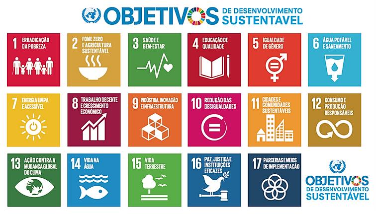sustentabilidade.png