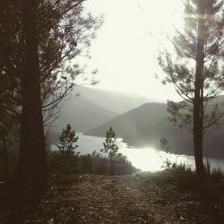 #ecoturismo #geres #CabrilEcoRural #Montalegre #holidays #lifestyle #lifecanbesimple #endoftheday