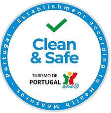 selo_CleanandSafe.jpg