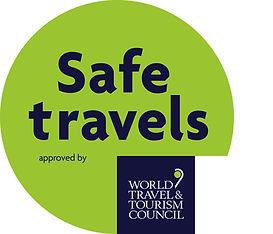 WTTC SafeTravels Stamp Template (1).jpg
