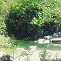 #nature #nationalpark #geres #CabrilEcoRural #ecoturismo #lifestyle #lifecanbesimple